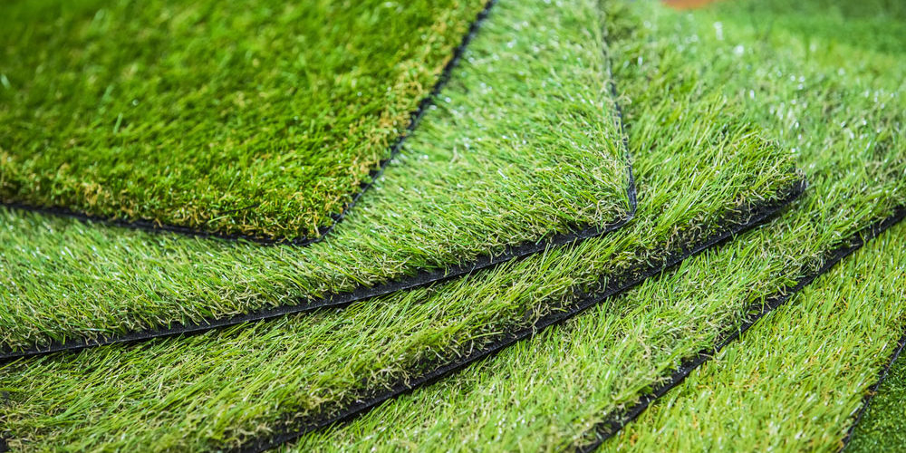 Perth Artificial Grass